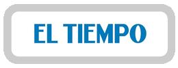el tiempo logo